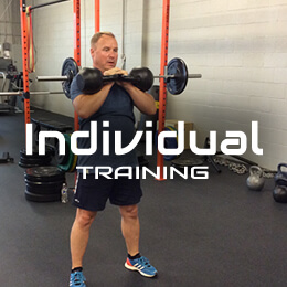 Indianapolis Personal Training