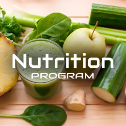 Nutritionist in Indianapolis